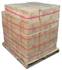 """NEW 144-Pack Warehouse 92"""" PALLET BANDS Reusable Oversize Big Rubber Band Mover"""