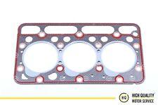 Cylinder Head Gasket Composite For Kubota, Bobcat 16467-03310, D1503.