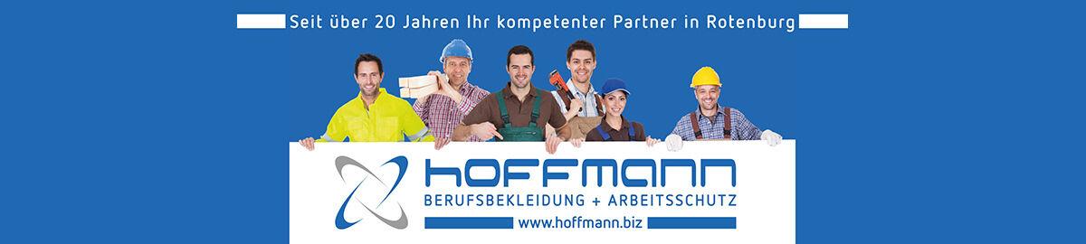 hoffmann.shop