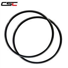 CSC Only 375g,700C KINLIN XR200 22mm clincher alloy /aluminium rim