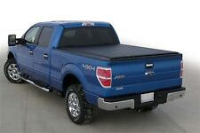 Access Lorado Bed Roll-Up Cover For 04-14 Ford F-150 8ft Bed (Except Heritage)