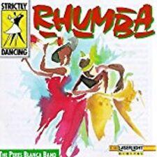 Rhumba by Peres Blanca Band (CD, 1991)