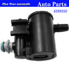 Fuel EVAP Canister Air Pump Check Purge Valve 6599350 For Chevrolet Chevy Tahoe