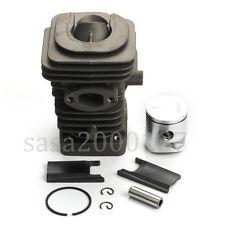 CYLINDER PISTON KIT 39MM FOR HUSQVARNA 235 236 236E 240 240E Chainsaw New US