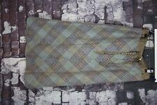 Boden Skirt Size 12R No.O471 16/1