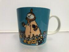 Arabia Moomin Mug -Mymbles mother