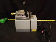 Gast DOA-V191-AA Oilless Diaphragm Vacuum Pump
