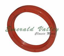 New Oil Seal (Clutch Seal) for Classic Mini 1959 to 1992 Austin Mini