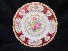 Royal Albert LADY HAMILTON - Salad or Dessert Plate