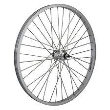 BMX Roue de bicyclette Set SUN RHYNO LITE XL 24 in environ 60.96 cm - Noir TNT vélos REVOLVER