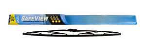 Windshield Wiper Blade-Convertible Splash Products 700221