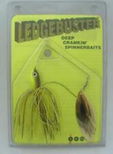 Strikezone LB034-13GW Ledgebuster Spinner Bait 3/4 oz 21842