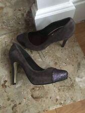 Stiletto Clubwear Standard Width (D) NEXT Heels for Women