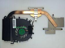 NEW Acer Emachines E732 E732G E732ZG CPU Cooling Fan With Heatsink AB7305HX-G03