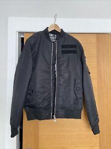 Renault Sport Jacket Large