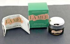 La Mer The Eye Concentrate 0.1 Oz / 3 Ml Travel Size 100