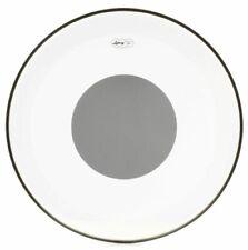bass drum heads for sale ebay. Black Bedroom Furniture Sets. Home Design Ideas