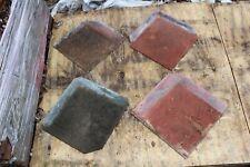 Mineral Fiber Cement Roofing Shingles Tile Johns Manville Square Diamond