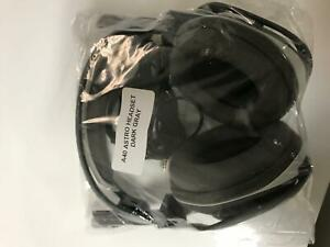 Astro Gaming A40 Gen 2 Wired Gaming Headset for Xbox One PC
