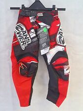 451094 Answer Racing A12 Syncron Pants size Youth 16