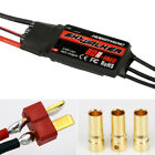 40A Brushless Speed Controller ESC BEC for RC Airplane Quadcopter Helicopter