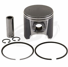 Sea-Doo Piston & Ring Set 657 657X Standard Bore 78mm Sportster Explorer