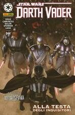 DARTH VADER 44 - PANINI COMICS - PANINI DARK 44 - ITALIANO - NUOVO