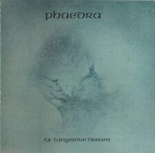 [Music CD] Tangerine Dream - Phaedra