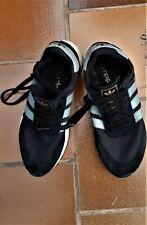 Chaussures bleus adidas pour homme | eBay