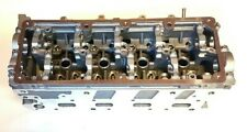 Cylinder Head 03L103351C VW Crafter Amarok 2,0 Tdi Cdba Cdca Cktb Cktc NEW
