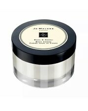 Jo Malone London  BASIL & NEROLI  Body Creme Cream 5.9 oz Full Size NWOB