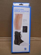 Ossur Exoform Ankle Support Large