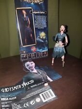 NECA - Bioshock 2 Ladysmith Splicer Action Figure - MINT