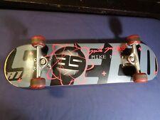 Original Mike McGill  Skateboard