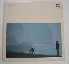 """Murray HEAD """"Between us"""" (Vinyl 33t/lP) 1979"""