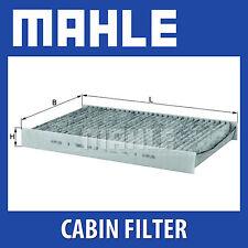 Mahle Pollen Filter Cabin Filter - LAK138 - Fits Citroen C2, C3, C4