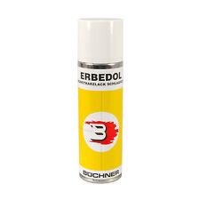 Büchner Erbedol Fendt grau 300 Spraydose Sprühdose Kunstharzlack 300 ml 35€/L