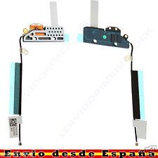 CABLE FLEX ANTENA ANTENNA Wi-Fi PARA IPAD 2 WiFi Wi-Fi+3G CONECTOR