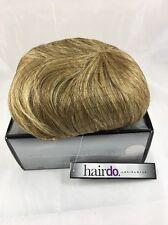 Feather Cut Wig by Hairdo HairuWear R14/125 Honey Ginger Dark Golden Blonde NOS