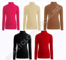 Unbranded Polo Neck T-Shirts & Tops (2-16 Years) for Boys