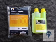 1x Set UV-Lecksuchmittel Kontrastmittel Lecksuche Kfz Kühlsystem Klimaanlagen