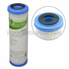 Pentek Carbon Water Filter EPM-10 Micron Chlorine Taste and Ordor Reduction