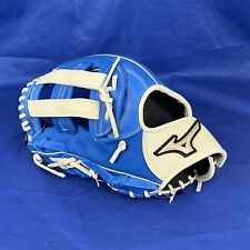 "Mizuno Global Elite Baseball Glove GGE73 (12.75"") Left-handed Thrower"