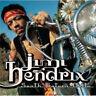Hendrix, Jimi - South Saturn Delta NEW CD