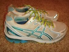 Asics Gel GT 2170 Running Womens Size 10