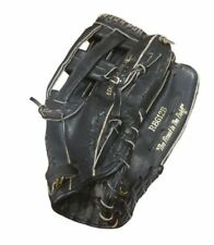 New listing Rawlings RBG12B Fastback Ken Griffey Jr. Baseball Glove Right Hand Throw RHT