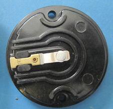 New ignition Distributor Rotor 1961-1974 Buick Chevrolet Oldsmobile Pontiac 8 cy