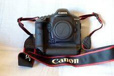 Canon EOS-1D X + Flash 580EX II + 4x SanDisk 32gb
