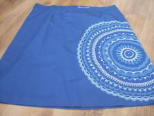 Boden Cotton Casual Petite Skirts for Women