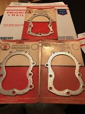 New Tecumseh Gasket Part # 730533A For Lawn & Garden Equipment Buying 1 Only
